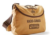 Bags / From backpacks to totes, carry your essentials in style.