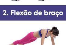 Corpo Fitness