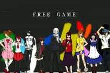 THE・FreeGames