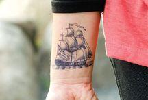 TattoO.  / #tattoos...