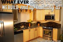 Inspiration & Funnies / Home Remodeling Inspiration & Funnies