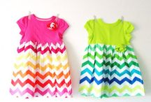 children´s clothing inspiration