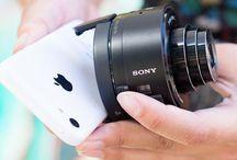 Tecnologia / Tutto quello che e tecnologico a 360°......