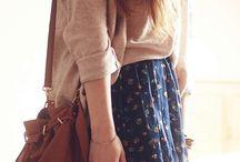 ♡  fashion ..*