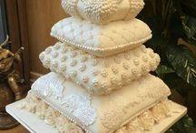 Tortacsodák