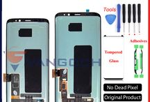Mobile Phone LCDs / Mobile Phone LCDs