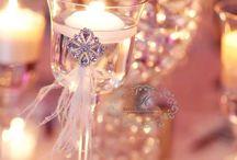 γαμος γυαλι-περλα