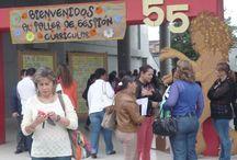 RIONEGRO / Encuentro