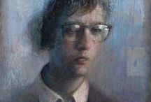 Paul Fenniak