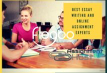 Best Assignment Help by Assignment Host
