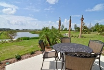 Bonvida: Valrico, FL, New Homes by Pulte Homes / Bonvida features include: 50'-70' Home Sites; 2 or 3-Car Garages; 2,162-3,476 Sq. Ft. Floor Plans; 63 Available Home Sites; Passive Park Amenity; No CDD Community; Easy Access to Crosstown, I-75, I-4 and I-275; Neighborhood Color Palette by a Professional Designer; Concrete Driveways and Sidewalks; Neighborhood Street Lights Throughout; St. Augustine Grass in Front and Side Yard; Hillsborough County Water and Sewer Systems.