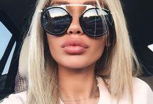 Lips Goals