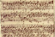 La Classica, manoscritta e autografa