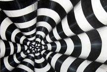 ópticas art