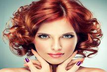 """App Peluqueria Just Beauty / App realizada por Clickmobile. Descubre la app de Just Beauty... Tu salón de belleza en el centro de Madrid. Los mejores profesionales te asesoran para conseguir tu mejor imagen. Podrás pedir hora en un par de """"clicks"""", aprovechar todas las ofertas que llegarán directamente a tu móvil, sella tu tarjeta de fidelización y consigue cortes y peinados gratis... Llega hasta nuestra peluquería desde donde estés vía GPS. Disponible en Google Play y Apps Store."""