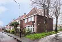 VERKOCHT / Helaas bij deze woningen was je net te laat? Maak gebruik van onze dienst als aankoopmakelaar om niet naast het net te vissen. Neem contact met ons op via 0725114318 of www.leygraafmakelaars.nl