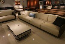 Kupuj wygodnie - zakupy ikea online