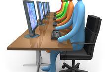 Website Administration / Dependable Website Administration Service.