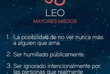 zodiacos