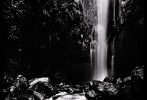 My photographies / by Eric Wayaffe