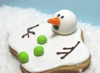 Yummy and cute stuff / Creativity and crafts that involves food and fun – – especially for children.