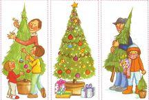 Theme Christmas