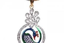 Irresistible Jewellery