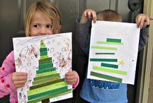 Kreatívne nápady pre deti