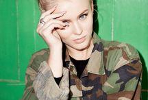 §Zara Larsson§
