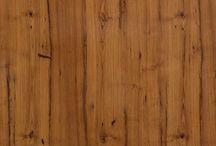 Natural Teak Veneers / We offer new, unique and rarely designed Teak Veneer. You get the perfect finish and look of teak wood gloss.