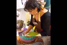 Cake festival sheraton 2014