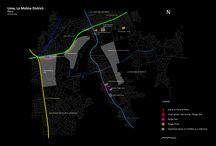 Carlosmartinezmunoz / ducth urbanism