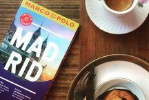 Madrid, 7 esperienze speciali