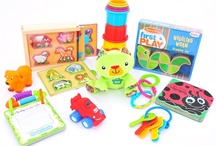 In flight Activity sets+ Printables / keeping kids entertained during short and long-haul flights