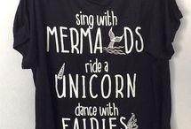 Shirt funny