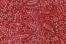 textile / by Martin de Bruin
