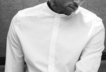 Chris Brown ♡