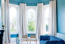 BAY WINDOW INSPIRATION