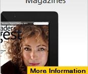 Digital Publisihing