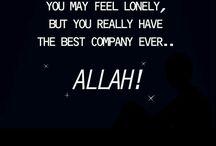 Muslim Alhamdulillah