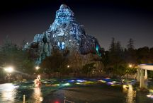 Disneyland Adventures and More / This is where you'll find all of the cool stuff we see online,write about, or actually do that relates to Disneyland and all of the Disney theme parks for that matter.