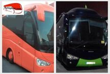 Autoybus / Empresa Compra Venta VO gestión comercial departamentos VO. Especialistas en tasaciones, Exportaciones y venta de Autocares  Autobuses Camiones y Vehículos Industriales Usados. www.autoybus.com