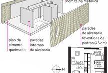 Arquitetura_Pedra