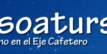 Alquiler de Fincas en el Eje Cafetero  / Alquiler de Fincas en el Quindio, Hoteles en el Quindio, Casas Campestres, Alquiler Fincas Eje Cafetero, Fincas Eje Cafetero, Hoteles Armenia,  Hoteles Quindio, Hoteles en el Eje Cafetero, Hoteles en Pereira, Alquiler de Fincas en Quindio, Fincas en el Quindio, Balsaje en el Quindio.  Central de Reservas: 096-7455689 Telefax: 096-7455689 Móvil: 57-315-5458004- 318-3589004 - 320-7843038 E-Mail: info@asoaturquindio.com http://www.turismoenelejecafetero.com