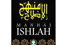 Buku Referensi Tarbiyah / Buku Referensi Tarbiyah