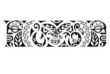 tattoo  salão