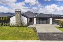 47 Sunline Ave, Flemington, CHRISTCHURCH / Viewing by appointment only.