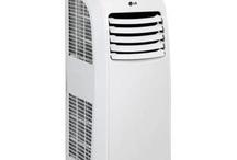 Portable Air Conditioners / by 3gorillas