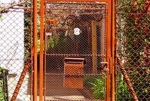 hungarian socreal fences