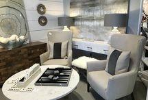 Interior Design Center
